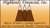 Highlands Financial