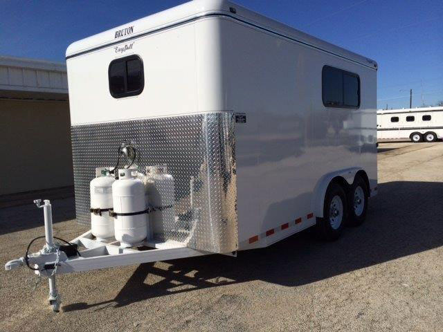 Dog House Trailers Home Design