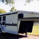 3 Horse Xtreme 1 PLUSc